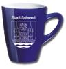Schwedt - Tassen